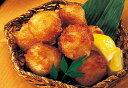 さといもの唐揚げ約500g 味の素 さといも 野菜 和風料理...