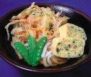 京風たまご(ネギ入)SP121本300g スノーマン 玉子 卵料理 和風料理 【冷凍食品】【業務用食材】【8640円以上で送料無料】