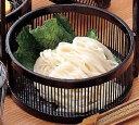 稲庭風うどん200g×5食入 JFDA うどん麺 うどん ご飯物