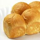 ミニ食パン40g×10個入 JFDA 食パン パン ご飯物 【冷凍食品】【業務用食材】【10800円以上で送料無料】