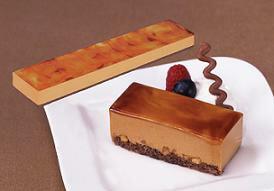 フリーカットケーキキャラメル510g味の素ケーキ洋菓子冷凍食品業務用食材10800円以上で送料無料