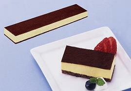 フリーカットケーキティラミス460g味の素ケーキ洋菓子冷凍食品業務用食材8640円以上で送料無料