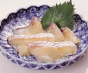 湯引き真鯛スライス20枚入 刺身・寿司ネタ 魚介類食材 【冷凍食品】【業務用食材】【8640円以上で送料無料】