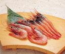 甘エビ(ブロック)1kg 輸入刺身・寿司ネタ 魚介類食材 【冷凍食品】【業務用食材】【8640円以上で送料無料】