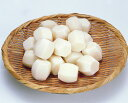 里芋(六角)500g 芋・ポテト 野菜類 【冷凍食品】【業務用食材】【8640円以上で送料無料】
