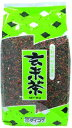 玄米茶1kg ダイコク お茶・紅茶 ドリンク・飲料関連 【常温食品】【業務用食材】【8640円以上で送料無料】