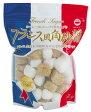 フランス風角砂糖250g 日新製糖コーヒー・関連商品 ドリンク・飲料関連 【常温食品】【業務用食材】【8640円以上で送料無料】