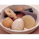味自慢おでん1食370g YGC 冬もの食材 季節の食材 【...