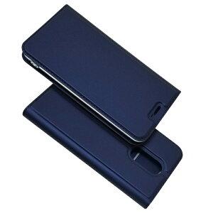 LG it LGV36 ケース LG V36 手帳型 ケース カバー ギ