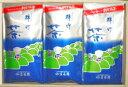 群竹340gの3本箱セット [茎茶 / くき茶]【楽ギフ_包装】【楽ギフ_のし宛書】05P03Dec16