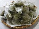 緑茶ティーパック 5g×100P(5s-100)05P03Dec16