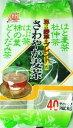 さわやか麦茶(野草ブレンド) 10g×40パック入