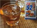 お茶屋さんの麦茶 【10g×52p】05P03Dec16