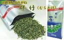 【お茶】かりがね 群竹(むらたけ)200g05P03Dec16