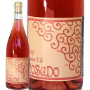 日本ワイン ロゼワイン シャンテ Y.A Rosado(ロサ...