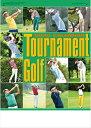 大判サイズ トーナメントゴルフ 2020年カレンダー カレンダー2020 令和2年 壁掛けカレンダー 男子 プロゴルファー カレンダー