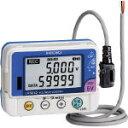 【送料無料!TRUSCO工具 お買い得特価(トラスコ中山)】HIOKI 電圧ロガー  LR5042 [753-8707] 【電気測定器・テスタ】[LR5042]