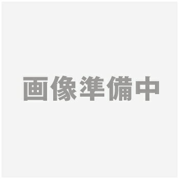 ベルトパーテイション SU-660-510-3