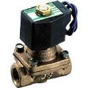 【送料無料!空圧エアー用バルブ 切替弁 電磁弁が割引価格】CKD パイロット式2ポート電磁弁(マルチレックスバルブ) AP118A03AAC100V 110-2974 【電磁弁】 AP11-8A-03A-AC100V