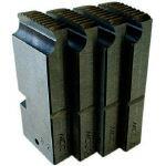 【送料無料!TRUSCO工具が安い(トラスコ中山)】MCC PMチェーザ PT1−1.1/4 PMCPT03 [367-3006] 【ねじ切り機】[PMCPT03]