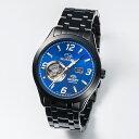 【STI-スバル】SUBARUオリジナルウォッチ(オリエント時計モデル)2016年版【送料無料】【SaM】【コンビニ受取対応商品】