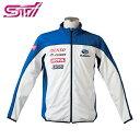 【STI-スバル】STI2012年度版 GTチームジャージ【SaM】●02P06Aug16