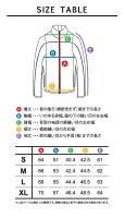 【STI正規パーツ取扱】STIチームソフトシェルジャケット(ブルー)