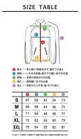 【STI−スバル】STI/Tシャツ(ブラック)肌触りがよく型崩れしにくいコットンを仕様