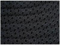 �ڣӣԣ�−���Х�ۣΣ����STI�˥åȥ���å�/�˥å�˹/knitcap/knithat/BeanieSTSG13100730��SaM��