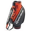 テーラーメイドゴルフ(TaylorMade Golf) 直営店限定商品 19 TM グローバル ツアー