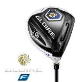 テーラーメイドゴルフ(TaylorMade Golf) グローレ F (GLOIRE F) ドライバー / GL3000 (2014年モデル) 20P03Dec16