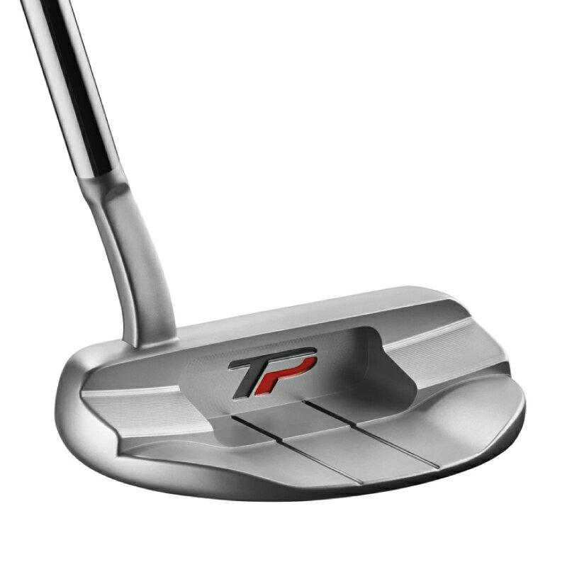 テーラーメイドゴルフ(TaylorMade Golf) TP COLLECTION MULLEN / TPコレクション ミューレン 【送料無料】 公式ショップ【男性と女性同じ段落】