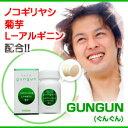 育毛サプリメントGUNGUN(ぐんぐん)■ノコギリヤシ配合■定期配送(1ヶ月に1回ずつのお届け)