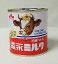 森永ミルク コンデンスミルク 缶タイプ 397g