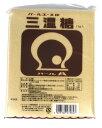 パールエース/三温糖 1kg
