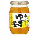 食用 高知県産近江生姜(白)4kg