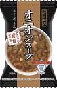 三菱商事ライフサイエンス 一杯の贅沢 オニオンスープ 11g【アルペンザルツ岩塩使用!】