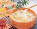 【送料無料】【おまけ付き】はくばく 豊熟麺そうめん 1箱(270g×10) 約30人前 乾麺 お中元 ギフト