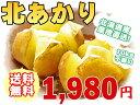 Kitaakari1980