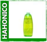 ハホニコ 十六油(じゅうろくゆ)1000ml サロン専売品【】【SB】【HA】【smtb-TK】【spsp1304】【美容室サロン専売品 tbgm】ヘアケアトリートメントハホニコ通販【RCP】【aft