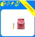 Img61401868