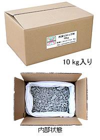 雨漏りストップ材 10kg(箱入)