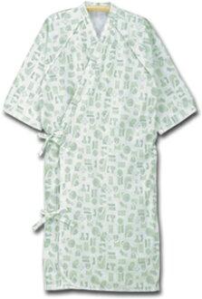 護理衣服護理睡衣睡衣 LL (護理用品保健福利設備睡衣睡衣睡衣睡衣睡衣睡衣銀用品商店樂天)