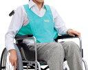 車椅子用ワンタッチベルト キーパー2 車椅子関連用品 福祉介護用品