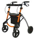 楽天車椅子・介護用品のお店 TCマートU Walker(ユーウォーカー) 制御機能付き 歩行器/介護用品/送料無料 歩行訓練