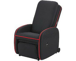 按摩椅子羅素織物 KN-15 (照顧老人,玩具產品方便斜的老年人)
