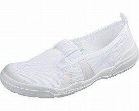 成人鞋 01 slippontype 中性 (老年老老人康復鞋時尚 Shinya 時尚保健鞋 Haym 賽斯)