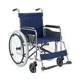 車椅子 折り畳み アルミ自走用車いす(車椅子 車いす 車イス サイズ 自走用 サイズ 折りたたみ おしゃれ 介護用品 シニア用 高齢者用 老人用 座幅 種類  軽量)