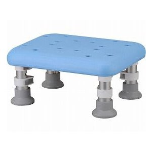 保健浴椅和腳凳 [] 浴凳軟緊湊變數 1220年軟墊子提示護理產品浴浴椅浴椅浴椅凳護理用品椅子跳板福利設備用品浴缸