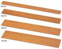 段差スロープEVA1000 #30[2.5〜3.4cm段差対応](介護用品)(段差解消) (介護用品 介護 福祉用具 スロープ 車椅子 バリアフリー 車イス 車いす 安心 安全 段差解消 シルバー用品 敬老の日 シルバー用品 通販 楽天 スロープ)